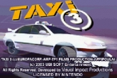 In addition to the sis game Red Faction for Symbian phones, you can also download Taxi 3 for free.