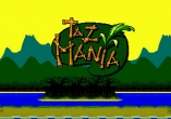 Taz-Mania download free Symbian game. Daily updates with the best sis games.