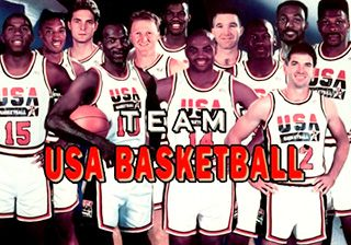 Team USA basketball download free Symbian game. Daily updates with the best sis games.