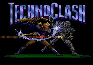 Technoclash download free Symbian game. Daily updates with the best sis games.
