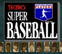 Tecmo super baseball download free Symbian game. Daily updates with the best sis games.