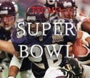 In addition to the sis game Lilo & Stitch 2 for Symbian phones, you can also download Tecmo super bowl for free.