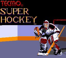 Tecmo super hockey download free Symbian game. Daily updates with the best sis games.