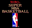 Super NBA basketball download free Symbian game. Daily updates with the best sis games.