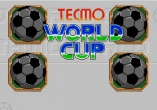 Tecmo World Cup free download. Tecmo World Cup. Download full Symbian version for mobile phones.