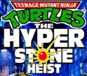In addition to the sis game Puzzle Mania for Symbian phones, you can also download Teenage Mutant Ninja Turtles: The hyperstone heist for free.