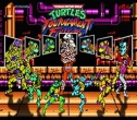 In addition to the Symbian game Teenage Mutant Ninja Turtles: Tournament fighters for Nokia C5-05 download other free sis games for Symbian phones.