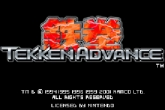 In addition to the sis game Driver 3 for Symbian phones, you can also download Tekken Advance for free.