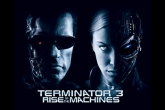 In addition to the sis game 7 Days Salvation for Symbian phones, you can also download Terminator 3 Rise of The Machines for free.