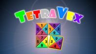 In addition to the sis game Skid stone for Symbian phones, you can also download Tetravex Puzzle for free.