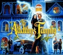 In addition to the sis game Golden sun for Symbian phones, you can also download The Addams family for free.