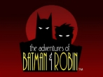 In addition to the sis game  for Symbian phones, you can also download The adventures of Batman & Robin for free.