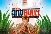 In addition to the sis game Shrek Karting HD for Symbian phones, you can also download The Ant Bully for free.
