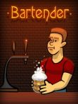 In addition to the sis game Transformers Dark Of The Moon HD for Symbian phones, you can also download The Bartender for free.