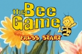In addition to the sis game Donkey Kong Country 3 for Symbian phones, you can also download The Bee game for free.
