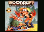 In addition to the sis game Bounce touch for Symbian phones, you can also download The Bizarre Adventures of Woodruff and the Schnibble for free.
