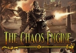 The chaos engine free download. The chaos engine. Download full Symbian version for mobile phones.