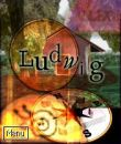 In addition to the sis game K-Rally for Symbian phones, you can also download The Chronicles of Ludwig for free.