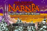 In addition to the sis game Jackie Chan Adventures: Legend of the Dark hand for Symbian phones, you can also download The Chronicles of Narnia: The Lion, the Witch and the Wardrobe for free.