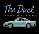 The Duel: Test drive 2 free download. The Duel: Test drive 2. Download full Symbian version for mobile phones.