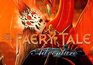 The faery tale adventure download free Symbian game. Daily updates with the best sis games.