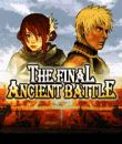 In addition to the sis game Lock'n Load 2 for Symbian phones, you can also download The Final Ancient Battle for free.