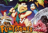 In addition to the sis game Beyblade V-Force: Ultimate Blader Jam for Symbian phones, you can also download The Flintstones for free.