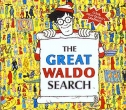 In addition to the sis game Need for Speed: Porsche Unleashed for Symbian phones, you can also download The great Waldo search for free.