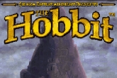 In addition to the sis game Bounce touch for Symbian phones, you can also download The Hobbit for free.