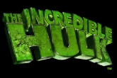 In addition to the sis game Bejeweled 2 HD for Symbian phones, you can also download The Incredible Hulk for free.