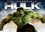 The incredible Hulk (Sega) free download. The incredible Hulk (Sega). Download full Symbian version for mobile phones.