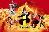 In addition to the sis game Asphalt 4 elite racing HD for Symbian phones, you can also download The Incredibles for free.