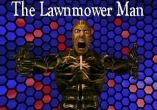 In addition to the sis game  for Symbian phones, you can also download The lawnmower man for free.