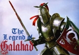 In addition to the sis game Knights and Dragons for Symbian phones, you can also download The legend of Galahad for free.