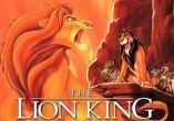 In addition to the sis game  for Symbian phones, you can also download The lion king for free.