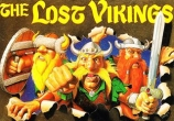 In addition to the sis game Pokemon: Sapphire Version for Symbian phones, you can also download The lost vikings for free.