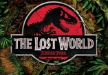 In addition to the sis game  for Symbian phones, you can also download The lost world: Jurassic park for free.