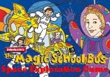 In addition to the sis game Dungeons & Dragons Eye of the Beholder for Symbian phones, you can also download Scholastic's the magic school bus: Space exploration game for free.