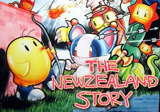 The Newzealand story download free Symbian game. Daily updates with the best sis games.
