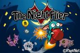 In addition to the sis game King's Quest 2: Romancing the Throne for Symbian phones, you can also download The Night Flier for free.