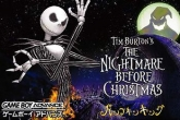 In addition to the sis game Red Faction for Symbian phones, you can also download The nightmare before Christmas: The pumpkin king for free.