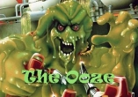The ooze download free Symbian game. Daily updates with the best sis games.