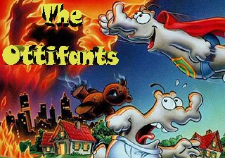 The ottifants download free Symbian game. Daily updates with the best sis games.
