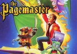 In addition to the sis game  for Symbian phones, you can also download The Pagemaster for free.