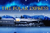 In addition to the sis game Shrek Karting HD for Symbian phones, you can also download The polar express for free.
