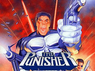 The punisher download free Symbian game. Daily updates with the best sis games.