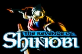 In addition to the sis game Animal Matching for Symbian phones, you can also download The Revenge of Shinobi for free.
