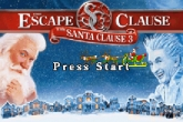 In addition to the sis game Maya Bubbles for Symbian phones, you can also download The Santa Clause 3 The Escape Clause for free.