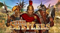 In addition to the sis game Avatar HD for Symbian phones, you can also download The Settlers HD for free.