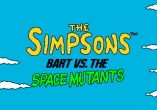 The Simpsons: Bart vs. the space mutants download free Symbian game. Daily updates with the best sis games.